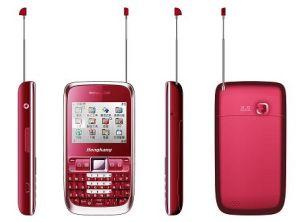 CDMA 450 Handy