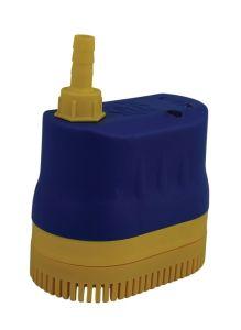 잠수할 수 있는 펌프 (Dl 2000)