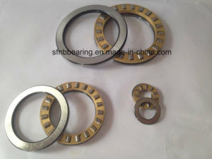 Оптовая торговля игольчатого подшипника на заводе стали игольчатый роликовый подшипник с помощью латунного отсека для жестких дисков