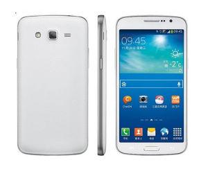 De originele Geopende Slimme Telefoon van de Telefoon Androïde Mobiele Telefoon Grote 2 G7102