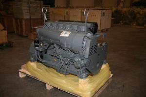 6 cilindro Deutz Engine per Generator F6l912