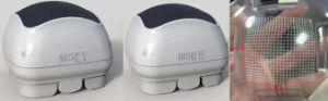 Hifu Liposonix Gewicht-Verlust-Maschine mit Cer-Bescheinigung