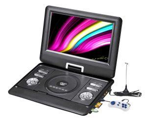 10.1inch sind beweglicher DVD-Spieler OEM/ODM erhältlich