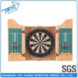Armário com Dartboard Dartboard personalizados para ambientes Sport Dart