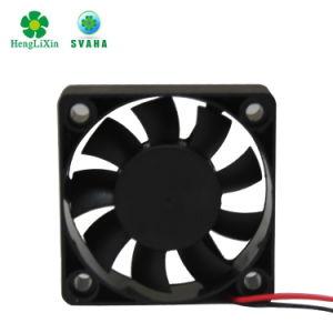 Imprimante 3D 12V Ventilateur Axial Flow 50*50*15mm DC 5015 Ventilateur de refroidissement