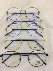 Medaille om Frame Eyewear met Goedkope Prijs