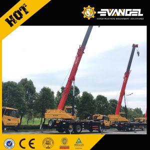 Prijs van de Kraan Stc250h van de Vrachtwagen van Sany 25ton de Nieuwe