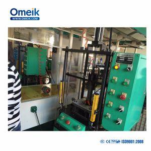 Strahl-L Serien-selbstansaugende saubere Strahlen-Wasser-Pumpe