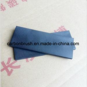 China proveedor OEM de paletas de carbono de la calidad DT4.40 90135200007 WN124-161 hechas en China. com
