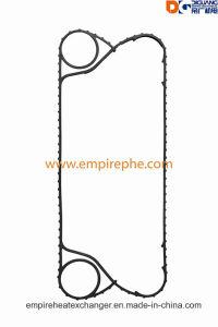 Plaques échangeurs de chaleur pour l'impression et la teinture