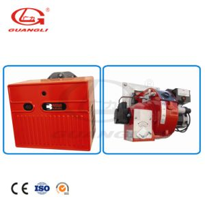 Будочка выпечки автомобиля будочки брызга краски профессионального тавра Guangli автомобильная