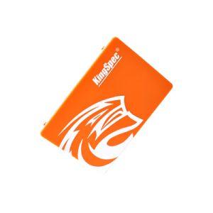 Kingspec 2018 Nieuwe Aankomst 480/500/512GB Kingspec SSD Intern voor Wholeseller, Verdeler met Goedkope Prijs, Ontworpen OEM