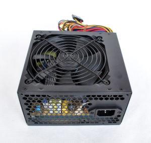 8cm/12cm 냉각팬을%s 가진 ATX 250W PC 전력 공급