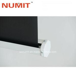 マットの白く最もよい品質の三脚スクリーン
