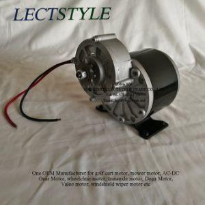 Stairlift Motor und Rollstuhl-Motor