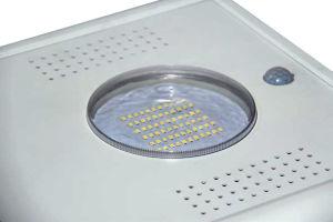 La energía solar de la luz de la calle la luz de carretera LED 8W-120W