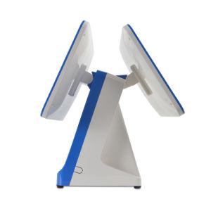 Caisse enregistreuse de haute qualité pour la vente/système de caisse enregistreuse /tiroir-caisse