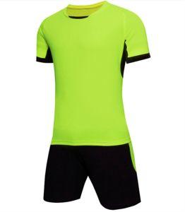 70927e27d9896 2019 Venta caliente baratos personalizados de los equipos de alta calidad  uniforme de fútbol