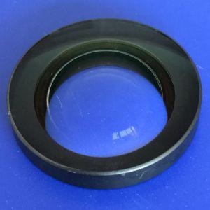 De fabriek past de Optische Lens van de Precisie aan