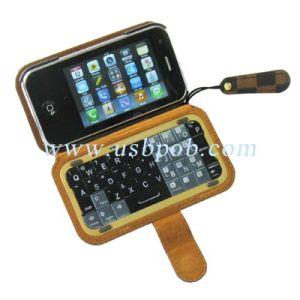Mobiele Telefoon (r-mp-T2000)