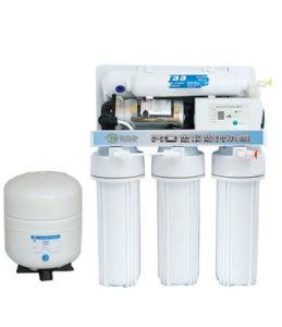 RO het Systeem van het water (bbr-JS (50A3))