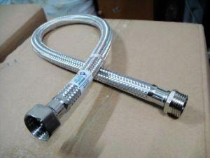 Stampatrice ad alta velocità di rotocalco di controllo del omputer del tubo del metallo di CFlexible (LDYF01)