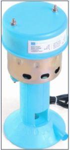 Luft-Kühlvorrichtung-Pumpe