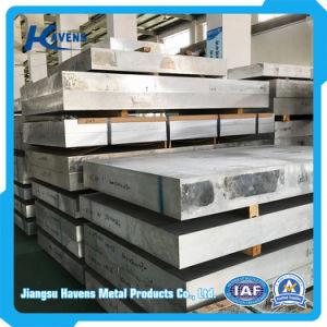 ASTM Cina 201 304 316 430 310 lamiere/lamierino dell'acciaio inossidabile