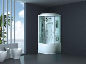 Baño con ducha (ANS-810)