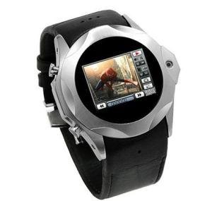 腕時計の可動装置(S730)