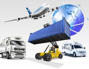 Воздушные грузовые перевозки от двери до двери/DDP DDU экспедитора логистических услуг из Китая в Россию