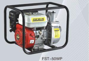 Wasser-Pumpe (FST-50WP, FST-80WP, FST-100WP)