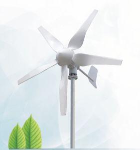 400w風力の発電機