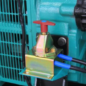 Generatore pesante superiore diesel 500kw con la norma ISO