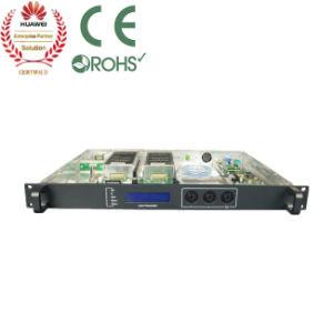 1 optischer Sender FWT-1310PS -24 der Methoden-Ausgabe-1310nm