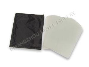 Faltende kosmetische gewundene Twister-Schaukasten-Bildschirmanzeige-Zahnstange (LT-07)