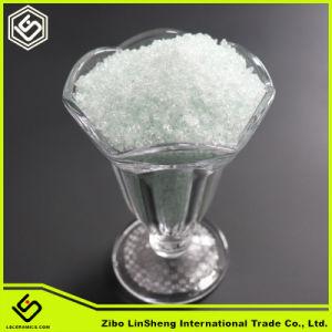 Frita bone china Glaze Glacê glacê de cerâmica de vidro