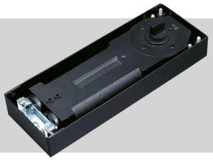 Fornecedor de profissionais da porta de vidro Patch Conexão (FS-110)