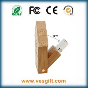 Гаджет 8ГБ диск USB флэш-памяти USB Memory Stick™