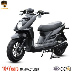 China Fornecedor Barato Electric Scooters Scooter eléctrico com o adulto