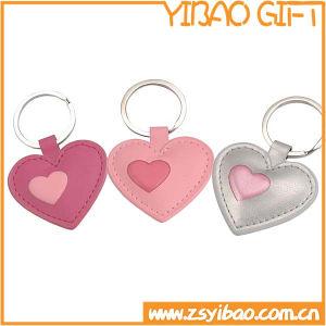 Lindo personalizados Llavero de regalo de recuerdo (YB-HR-26)