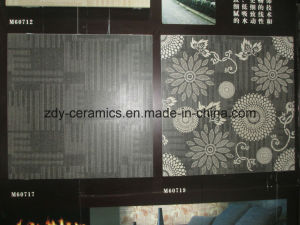 建築材料の熱い販売の中国の磁器のタイルの無作法な大理石のタイル