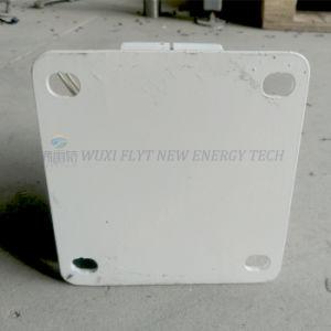 Générateur à aimant permanent de 400 W avec socle