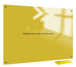 Высокое качество закаленное стекло Memo ПК с EN12150 Asnzs2208 BS62061981