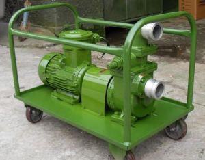 380V 1KW 1.5 1.5Inch Bomba Deslizante