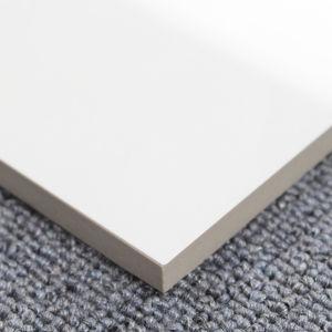 De luxe verglaasde Ceramiektegel 800*800mm de Ceramische Tegel van de Vloer