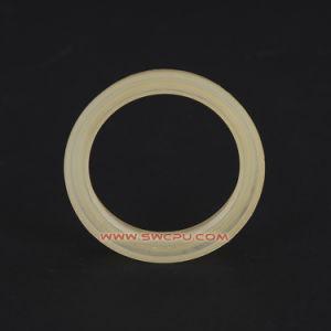 Neuer Entwurf Pantone Farben-Code-Gummiunterlegscheibe-O-Ring