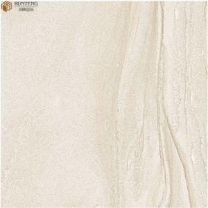 Tegels van de Vloer van Polished&Rustic van het zandsteen de Ceramische