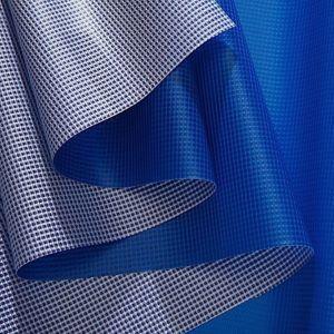 Heißes Farbton-Segeltuch des Verkaufs-600d/210d/300d für freie Probe