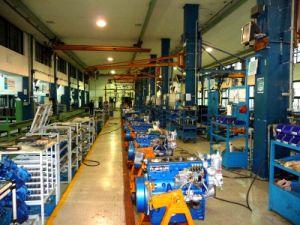 20.6-44kw gerador diesel